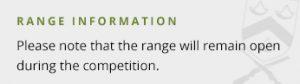 Range information