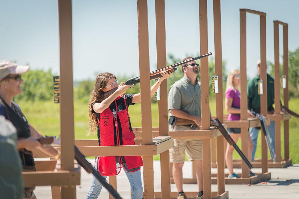 Okeechobee Shooting Sports >> Sporting Clays Okeechobee Shooting Sports