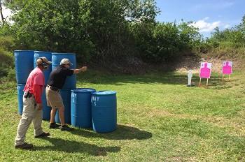 Okeechobee Shooting Sports >> Ranges Okeechobee Shooting Sports